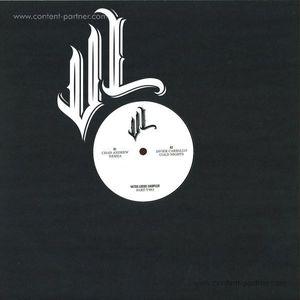 Various Artists - Vatos Locos Sampler Part 2