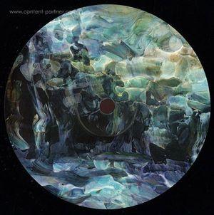 Various Artists - Vortex Traks 01