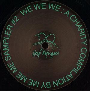 Various Artists - We We We 2