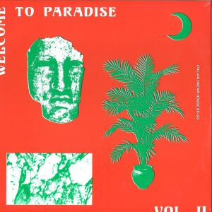 Various Artists - Welcome To Paradise V2
