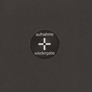 Various Artists - Wiedergaben Vol. 2