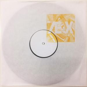 Various Artists - ÆX006