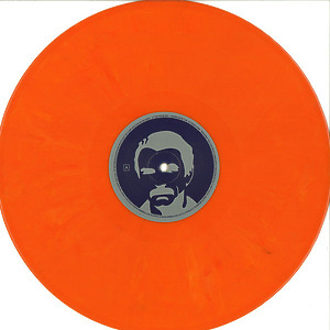 Various Artists - You Can Trust A Man With A Moustache, 3