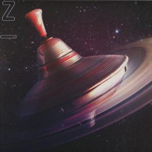 Various Artists - ZBIRKA