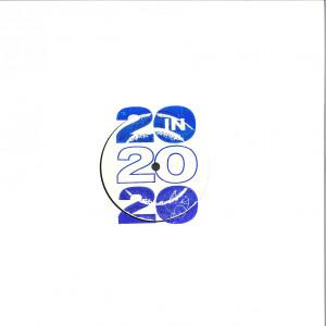 Various - 20in20c