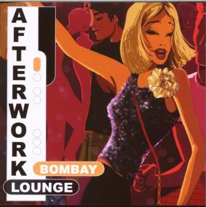 Various - Afterwork Lounge Bombay