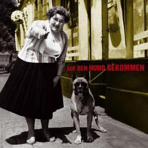 Various - Auf den Hund gekommen