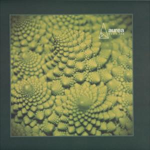Various - Aurea002