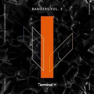 Various - Bangers Vol. 3