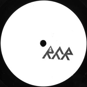 Various - Bavarian Stallion Remix Series 1