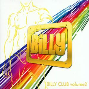 Various - Billy Club Vol.2