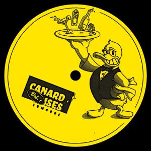 Various - Canardises Vol. 1