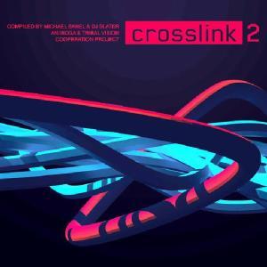 Various - Crosslink 2