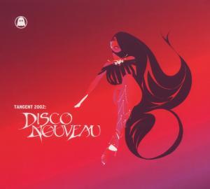 Various - Disco Nouveau