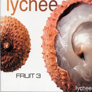 Various - Fruit 3-Lychee
