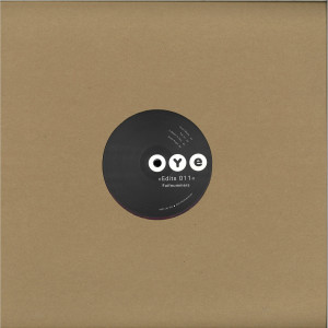 Various - Fuifnummers (Back)