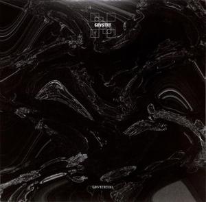 Various - Groovestreet 001