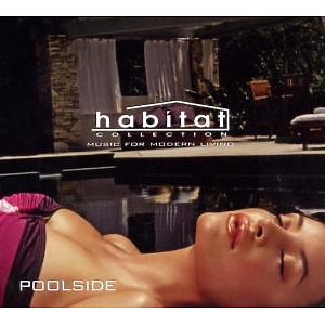 Various - Habitat Collection