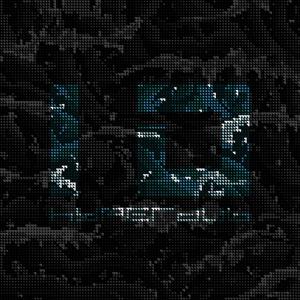 Various - Hyperdub 10.2