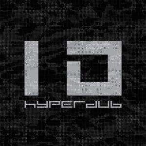 Various - Hyperdub 10.3