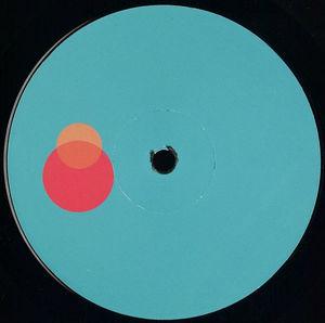 Various - Imprints 014 (Vinyl Only)