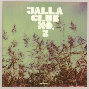 Various - Jalla Club No.3