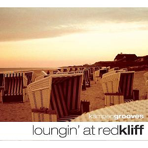 Various - Kampengrooves 1-Loungin' At Redkliff