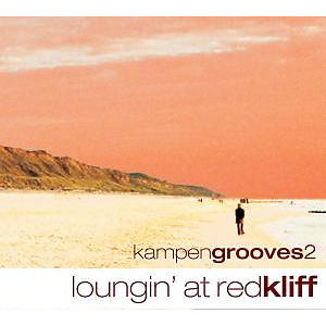 Various - Kampengrooves 2-Loungin' At Redkliff