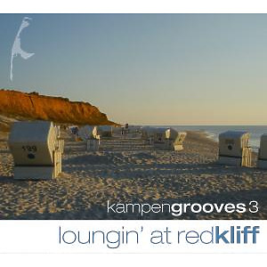 Various - Kampengrooves 3-Loungin' At Redkliff