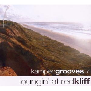 Various - Kampengrooves 7-Loungin' At Redkliff