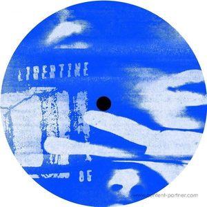 Various - Libertine 05