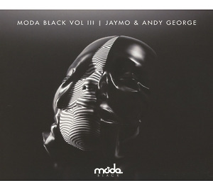 Various - Moda Black Vol.3
