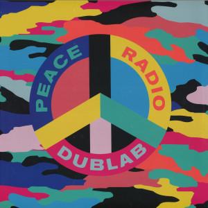 Various - Peace Radio Dublab