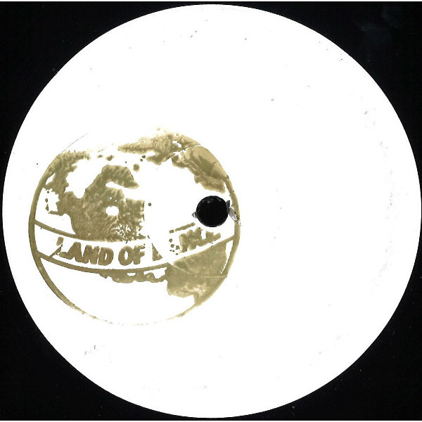 Various - Planet Alliance vol. 1