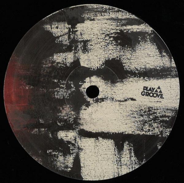 Various - Play Groove LTD Vol. 1