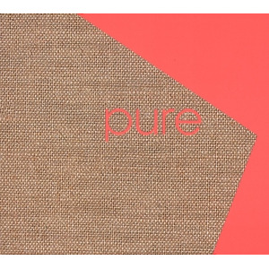 Various - Pure Ruby