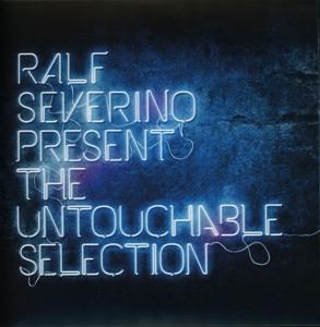 Various - Ralf & Severino