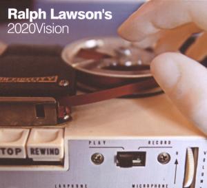 Various - Ralph Lawson's 2020 Vision