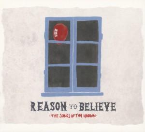 Various - Reason To Believe-Songs Of Tim Hardin