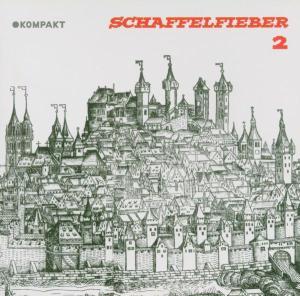 Various - Schaffelfieber 2