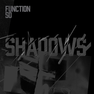 Various - Shadow LP