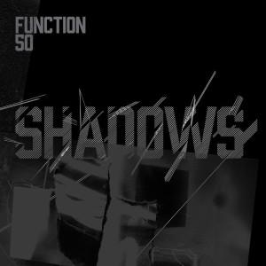 Various - Shadow LP