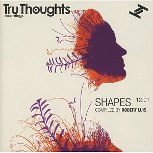 Various - Shapes 12.01