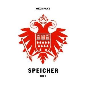 Various - Speicher CD 1