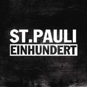 Various - St.Pauli-Einhundert