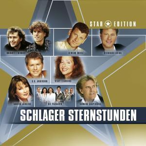 Various - Star Edition-Schlager Sternstunden