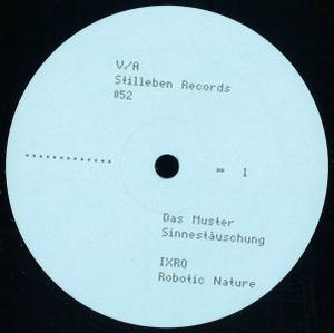 Various - Stilleben 052
