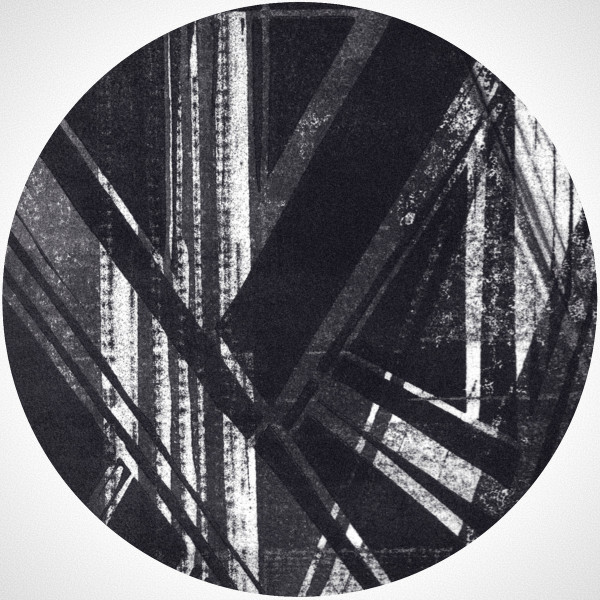 Various - Strokes Of Industry