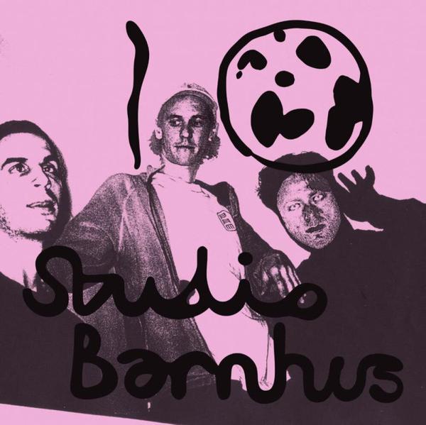 Various - Studio Barnhus -10