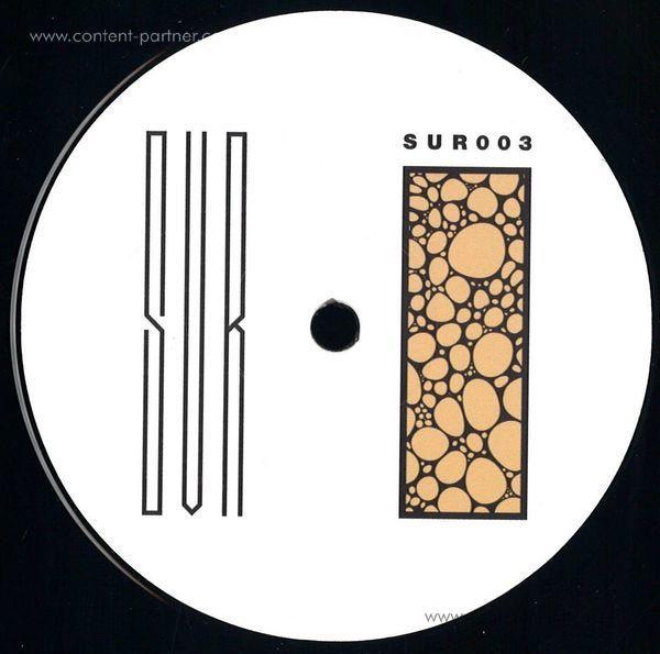 Various - Sur 003